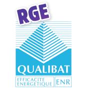 Chauffagiste - plombier - électricien sur Toulouse et environs