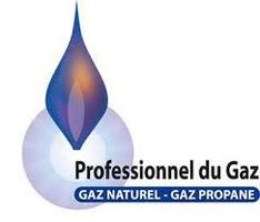 PROFESSIONNEL INSTALLATEUR GAZ NATUREL ET PROPANE