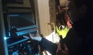Bruno DOMARCO réalise l'installation et dépannage chaudière condensation sur Toulouse, L'union, Saint-Jean, Castlemaurou, Rouffiac