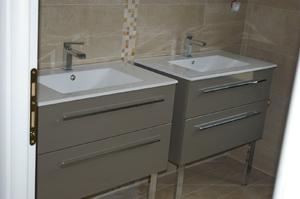 Bruno DOMARCO réalise la rénovation et la création de salle de bain, avec douches à l'italienne, ou baignoire sur Toulouse, l'union, castelmaurou, Saint Jean, rouffiac