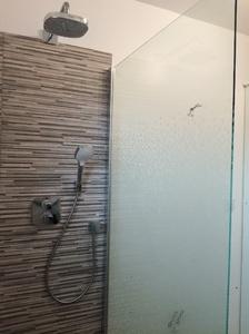 rénovation salle de bain, douche à l'italienne Domarco, Castelmaurou, Saint-Jean, Lespinasse, Rouffiac L'Union, Garidech