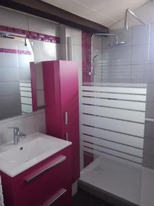 Remplacement baignoire par douche, L'union, Rouffiac, Toulouse, Saint-jean, Montastruc, Balma